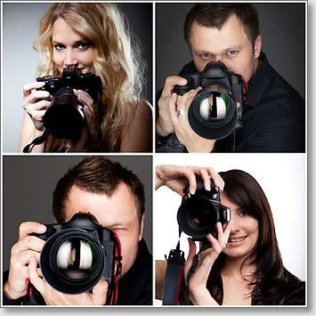 Castingagentur Models und Künstler