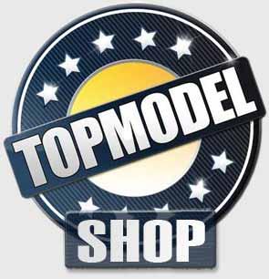 Logo von Topmodel Shop